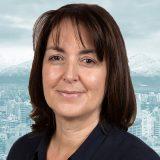 Celia Alvariño Vidal