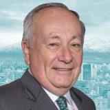 Rafael González Amaral