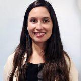 Alfonsina Riquelme Gutiérrez
