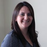 Cecilia Correa Beneventi