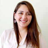 Carolina Gatica Vargas