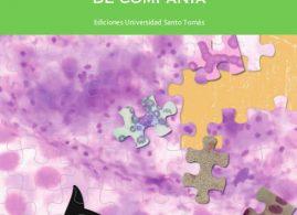 Manual de Patología Clínica en Animales de Compañía