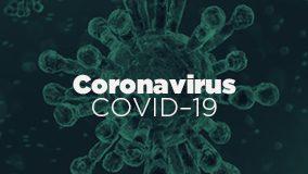 Coronavirus en Chile y medidas académicas Santo Tomás