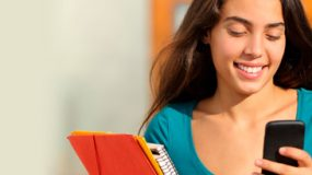 Beneficios Estudiantiles
