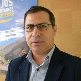 Juan Enrique Caico Masse