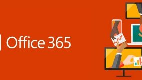 Herramientas Microsoft