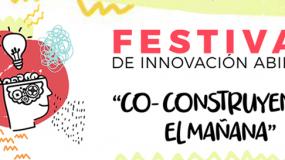 Santo Tomás colabora en Festival que premia iniciativas para combatir el Covid-19