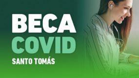Beca Covid