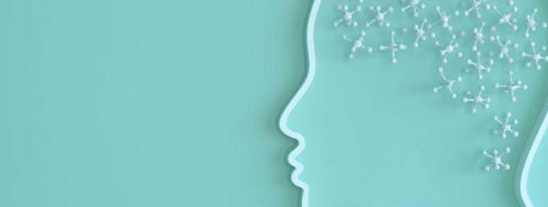 Salud mental y el rol del Trabajo Social en pandemia