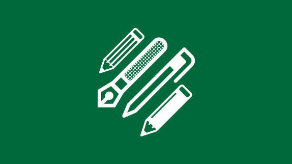 Abierta convocatoria para el Concurso Interno de Investigación: Clínicas Docentes 2020/2021