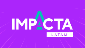 Impacta Latam