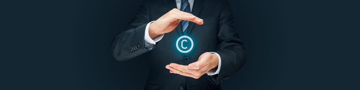 Derechos de autor en actividades de Investigación