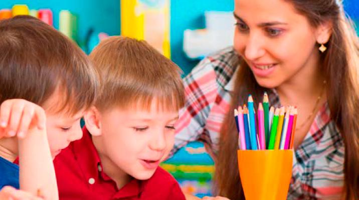Educación Diferencial – Plan Segunda Titulación