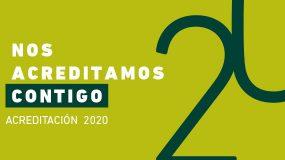 Proceso de Acreditación 2020