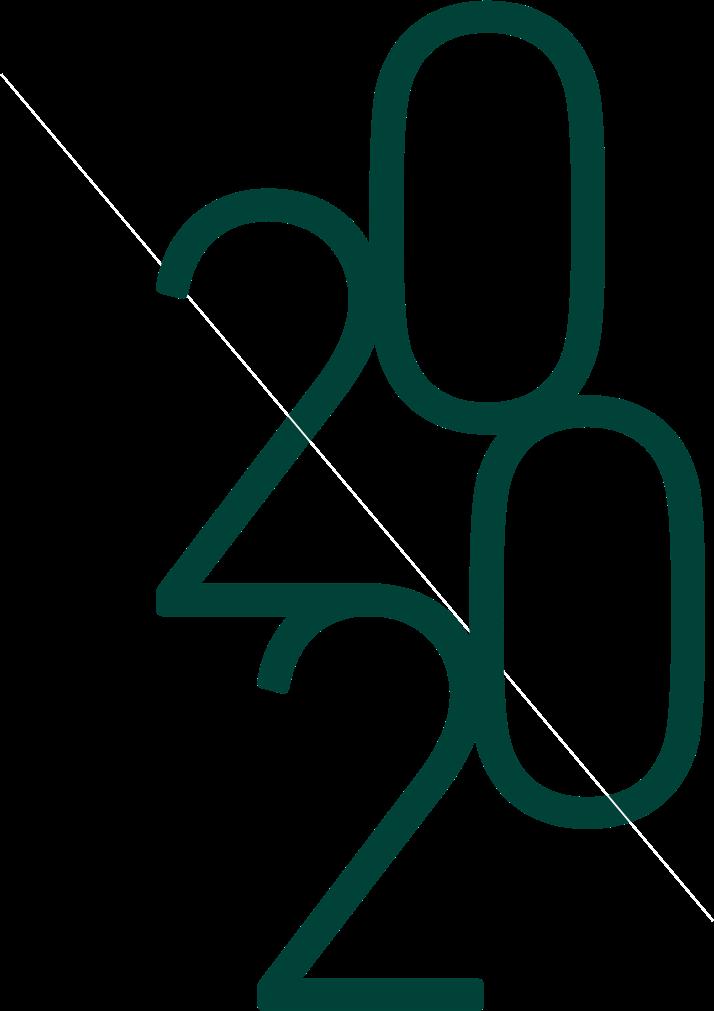 Logo de campaña