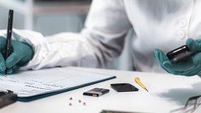 Cuarto Concurso Nacional de Financiamiento Basal para Centros Científicos y Tecnológico