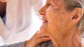 Concurso para el desafío Global de Longevidad Saludable (Fase Catalizadora 2020-2022)