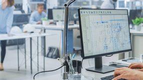 Concurso de Anillos de Investigación en Ciencia y/o Tecnología: Regular y Áreas Temáticas