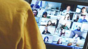 Intercambio Online