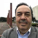 Alejandro Ricardo Paul González