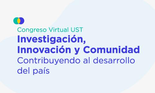 Congreso de Investigación, Innovación y Comunidad
