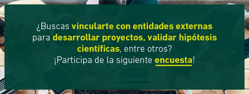 Vinculacion-Ciencia-Empresa