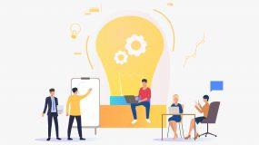 Clínicas de Innovación Educativa