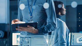 X Concurso FONDEF Investigación Tecnológica (IT) 2021