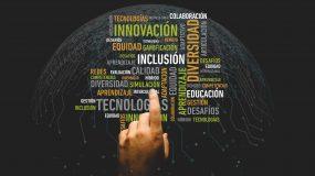 Congreso de Innovación Educativa